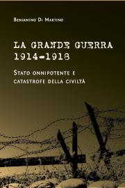 La Grande Guerra: 1914–1918